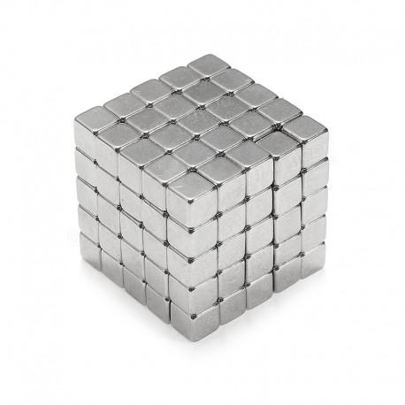Tetracube 5 мм
