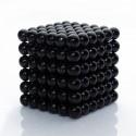 Neocube 5 мм черный
