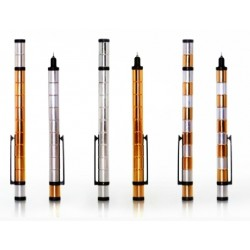 Magnētiskā pildspalva