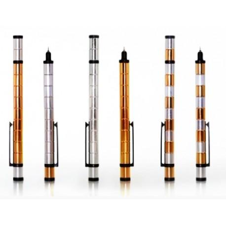 Магнитная ручка
