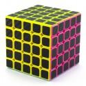 Z Cube Kарбон 5x5x5