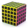 Z Cube Karbons 5x5x5