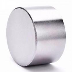 Neodīma magnēts 40x20mm  N52