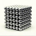 Neocube 6 мм никель