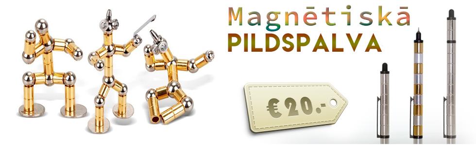 Magnet_pen